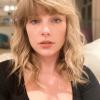 Lopással vádolták Taylor Swiftet új termékei miatt