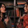 Lőpor Turmix: új akciófilm érkezik hamarosan