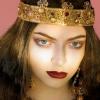 """Lorde: """"A pop hercegnője vagyok!"""""""