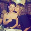 Lorde és Taylor Swift már nem barátok?