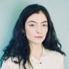 """Lorde: """"Nem vagyok egy popsztár alkat"""""""