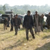 Los Angelesben fog játszódni a Walking Dead spinoffja
