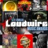Loudwire Music Awards: ők a jelöltek!