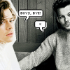 Louis Tomlinson durván összeveszett Harry Stylesszal a szünet miatt