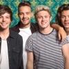 Louis Tomlinson nagymamája hatalmas rajongója az új One Direction-parfümnek