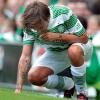 Louis Tomlinson rosszul lett a focimeccs közben