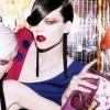 Louis Vuitton: vizuális hatású kollekció