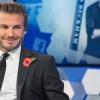 Lovaggá ütik David Beckhamet?
