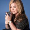 Love So Soft címmel jelenik meg Kelly Clarkson új kislemeze