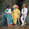 LSD – Kedves szűrrealitásba ágyazott szupergroup született Sia, Diplo és Labrinth közreműködésével