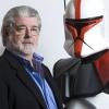 George Lucas feltámasztja a halottakat?