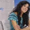 Lucía Pérez exkluzív interjút adott a magyar rajongóknak