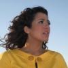 Lucía Pérez hamarosan Madridban koncertezik