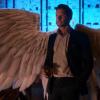 Lucifer nem szereti Chloét? Megjelent a folytatás előzetese