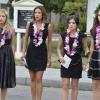 Lucy Hale azt reméli, hogy tragédiával végződik a Pretty Little Liars