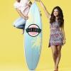 Lucy Hale és Darren Criss lesznek a Teen Choice Awards házigazdái