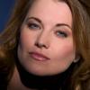 Lucy Lawless főszerepet kapott egy ausztrál krimisorozatban