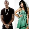 Ludacris és Vanessa Hudgens vezetik az idei Billboard Music Awardsot