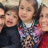 Luis Suárez megerősítette, hogy úton van a harmadik gyermeke