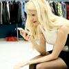 Luxus Vivi elsírta magát, amiért 30 ezer forintból kellett felöltöznie