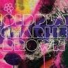 Ma debütált a Coldplay legújabb kisfilmje