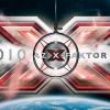 Ma élőben jelentkezik az X-Faktor