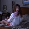 Ma este tuti nem alszol! Íme 8+1 igaz történet kísértetjárta kollégiumokról – I. rész