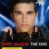 Ma jelent meg Eric Saade koncert DVD-je