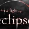 Ma lesz az Eclipse premier