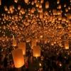 Ezer Lámpás Éjszakája: az eltűnt gyermekekért