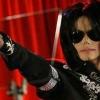 Egy éve hunyt el Michael Jackson
