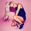 Mac Miller a múlté! Új férfi van Ariana Grande életében
