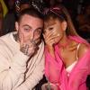 Mac Miller először nyilatkozott Ariana Grandéhoz fűződő érzéseiről
