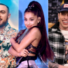 Mac Miller halála ébresztette rá Ariana Grandét, hogy elsieti a dolgokat Pete Davidsonnal