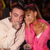 Mac Miller rajongói Ariana Grandét hibáztatják a rapper haláláért