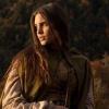 Macarena Achaga új sorozata jövőre kerül adásba