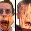 Macaulay Culkin arcmaszkja a legjobb dolog, amit ma láthatsz – fotó!