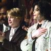 Macaulay Culkin kiállt Michael Jacksonért és megvédte őt