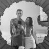 Machine Gun Kelly első látásra beleszeretett Megan Foxba