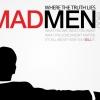 Mad Men — Reklámőrültek: itt az ötödik évad
