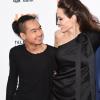 "Maddox Jolie-Pitt: ""Anyukám egy csoda"""
