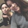 Demi Lovato kishúga elárulta, milyen egy híresség rokonaként élni