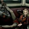 Madonna a Guinness rekordok könyvében
