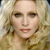 Madonna bátyja a híd alatt él