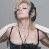 Madonna fitneszhálózatba fektet