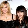 Madonna lánya blogol