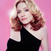 Madonna megcáfolta a pletykákat: Nem tervez magához venni újabb gyerekeket