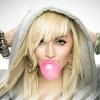 Madonna plasztikáztat