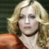 Madonna reklámfilmet rendezett