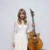 Madonna szerint Taylor Swift a pop hercegnője